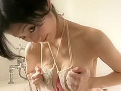 Best xxx video Handjob greatest pretty one