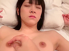 Excellent adult clip Asian exotic , check it
