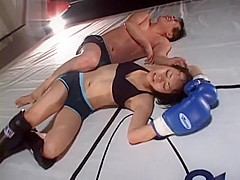 sif03 mixed match