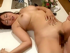 Exotic porn scene Japanese hot only here