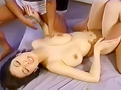 Excellent sex video Big Tits check only for you