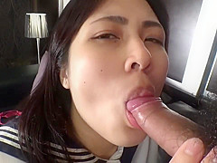 Fabulous porn clip Asian best just for you