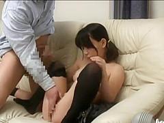 japan foot papapa