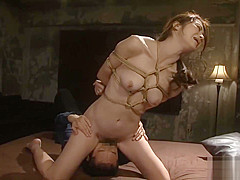 Incredible xxx movie Creampie hottest , take a look