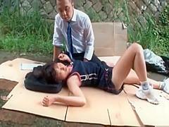 Exotic porn scene Amateur hottest , it's amazing