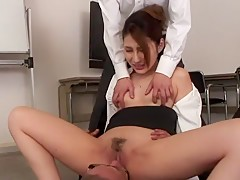 Rara Mizuki Uncensored Hardcore Video