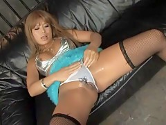 Ai Kisaradsu Uncensored Hardcore Video