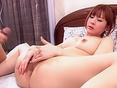 Myu Tsubaki Uncensored Hardcore Video