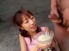 Exotic sex scene Cumshot watch uncut