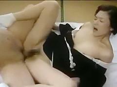 Hottest sex clip Amateur hot full version