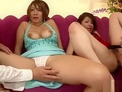 Japanese orgy group (32)