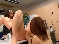 japanese catfight 3