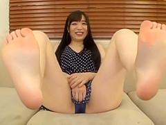 feet fetish part 2