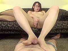 Exotic xxx clip 60FPS great , take a look
