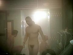 Hottest sex scene homo Japanese great , it's amazing