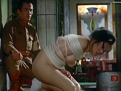A naked girl fucking so hard by neogro