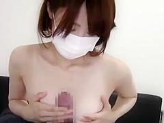 Horny porn clip 60FPS wild exclusive version