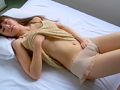 Akari Matsumoto in Innocent part 2.3