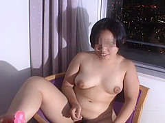 Incredible porn movie Japanese exclusive ever seen