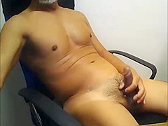 Exotic porn clip gay Asian greatest pretty one