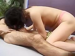 Best sex movie MILF check , check it