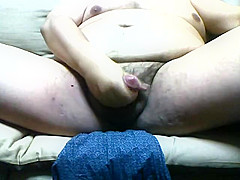 Hottest porn video homo Bear newest , it's amazing