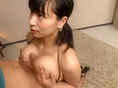 jap big boobs part 3