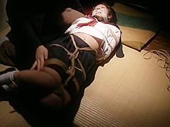 asian bondage 1