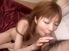 Horny porn movie Creampie best you've seen
