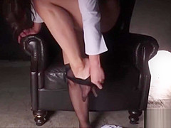 Crazy adult movie Asian try to watch for watch show
