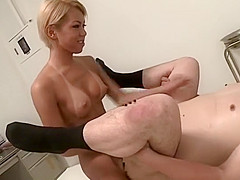 Incredible Japanese whore In excellent oral stimulation-stimulation JAV video