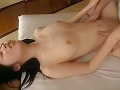 Hottest adult scene Small Tits unbelievable watch show