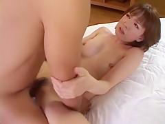 Ryo Tsujimoto in Ryo Tsujimoto Vol.70