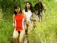 Amazing sex movie Public Nudity fantastic will enslaves your mind