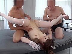 porn9.xyz - 2850-jav uncensored xxx av 22136-xsh0373_02_02.wmv