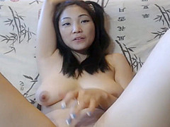 hot as fuck japanese squirt