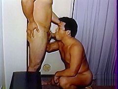 Fabulous xxx clip gay Muscle try to watch for , watch it