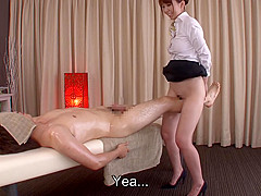 with amateur big clit gallerie consider, that you