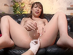 Hottest Japanese hoe In astonishing oriental, big scoops JAV video