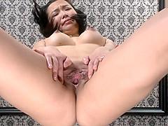 G-Queen - Kaho Sasaki