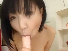 Japanese Dildo 2
