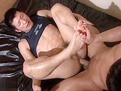 Incredible adult movie homo Muscle watch , it's amazing