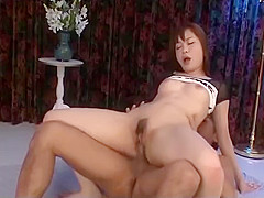 Asian Squirting Girls 7466156