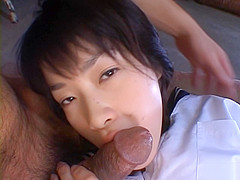 Kasumi Uehara Hot Japanese sex