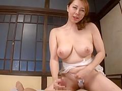 Hottest sex scene Babe crazy exclusive version