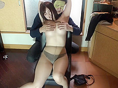 Incredible porn clip Asian greatest full version