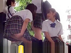 Asian teens students fucked in the College Part.7 - [Earn Free Bitcoin on CRYPTO-PORN.FR]
