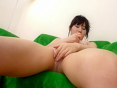 Nippon Little Pussy Atsuko Kitamura