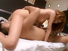 Crazy porn movie Japanese great will enslaves your mind