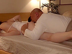 Exotic sex clip Doggy Style greatest like in your dreams